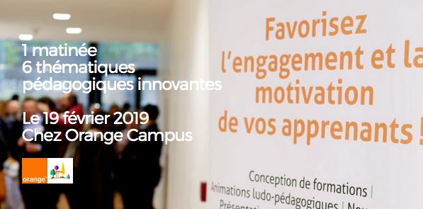 FPL-Forum-pedagogies-ludiques-Fev2019