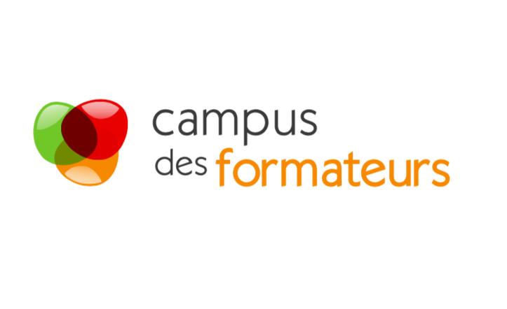 Campus formateurs
