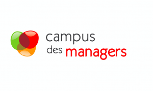 Campus managers
